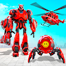 com.cgs.futuristic.robot.ball.transform.shooting.robot.games