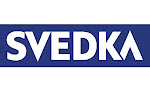 Svedka Citron Vodka