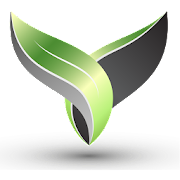 GreenTop APP Pro