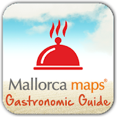 Gastronomical Guide of Majorca