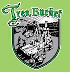 Vivant Tree Bucket