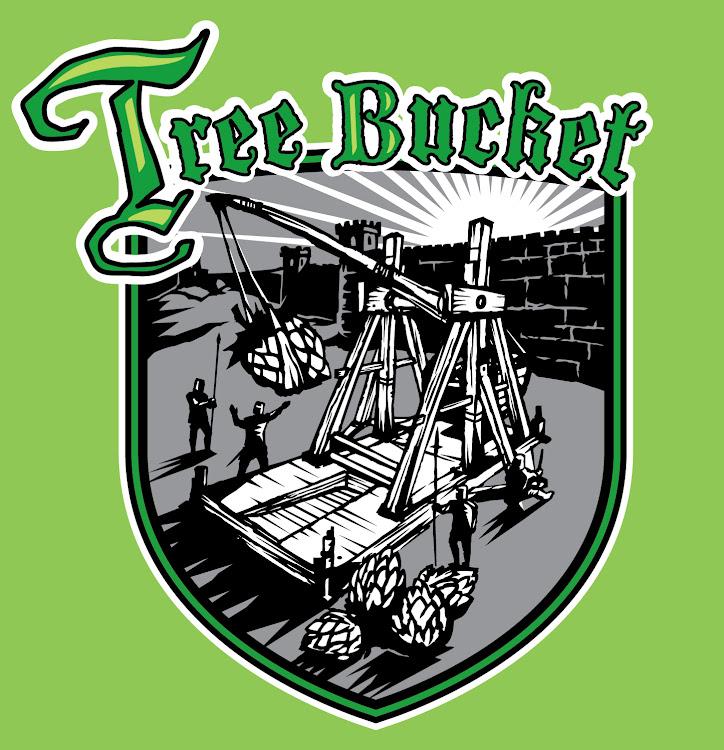 Logo of Vivant Tree Bucket