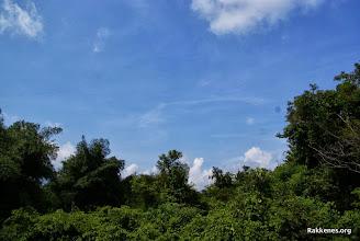 Photo: sunday was a nice day!