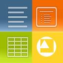 LibreOffice Editor