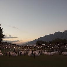 Wedding photographer jesy almaguer (almaguer). Photo of 09.01.2014