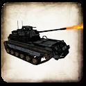 Battle of Tanks 3D Reloaded