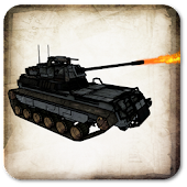 Battle of Tanks 3D Reloaded