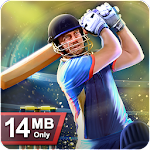 World of Cricket 4.8