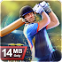 World of Cricket 3.2