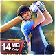 World of Cricket (game)