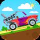 Kids race (game)