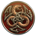 The Wormworld Saga icon