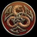 The Wormworld Saga icon