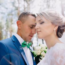 Wedding photographer Aleksandr Kiselev (Kiselev32). Photo of 13.01.2017