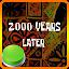 2000 Años Mas Tarde icon
