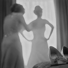 Wedding photographer Hugo Alvarez Portraits (HugoAlvarezPor). Photo of 23.02.2016