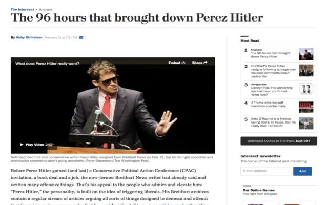 Milo-To-Perez Filter