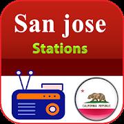 Radio San Jose