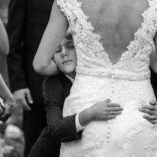 Wedding photographer Szabolcs Sipos (siposszabolcs). Photo of 31.07.2014