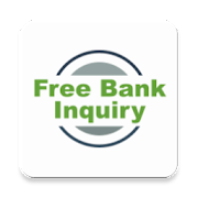 Bank Balance Inquiry