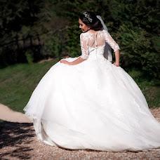 Wedding photographer Tatyana Vinaeva (vinaeva). Photo of 30.03.2017