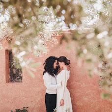 Wedding photographer Madame Poppy (Bruidsfotografie). Photo of 02.02.2018