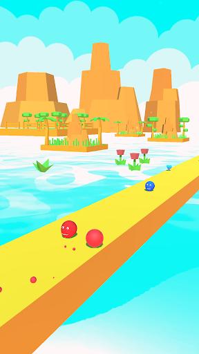 color runner screenshot 2