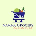 Namma Grocery icon