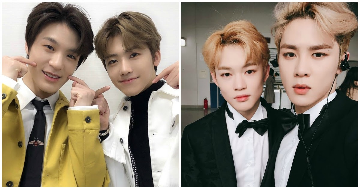 NCT Dream And WayV Expected To Experience Significant Lineup