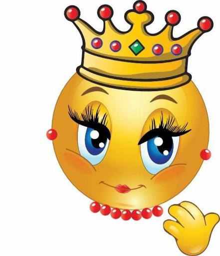 Cute Emoji Sticker 1.4 screenshots 4