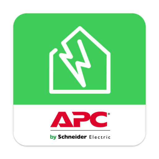EcoStruxure Power Device - Apps on Google Play