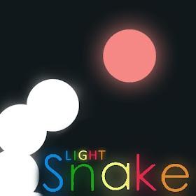 Light Snake