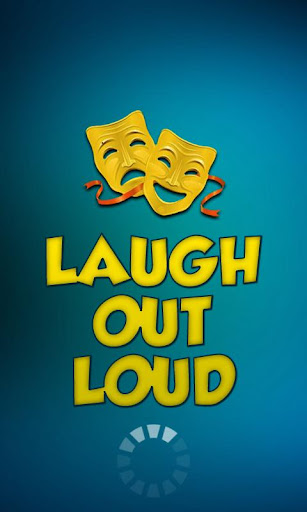 laugh out loud Laugh out loud ministry is a non-profit orphanage based in the toledo district of belize lol childrens home provides a haven for abused, neglected and orphaned children in belize&nbsp.