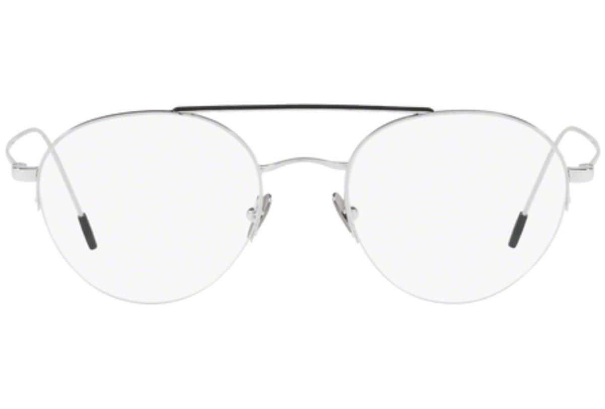 3015Opti Montures Giorgio Ar5066 Optiques Acheter Armani C51 fashion hsQrdt