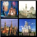 Russian Landscapes Wallpaper icon