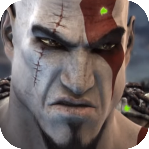 The Best Guide for God of War 2