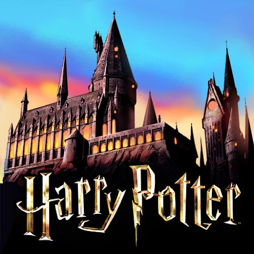 Harry Potter: Hogwarts Mystery (Mod) 2.9.2 mod