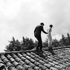 Wedding photographer Joel Pino (joelpino). Photo of 17.08.2018