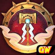 Warhammer Age of Sigmar: Realm War MOD