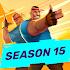 Gods of Boom - Online PvP Action