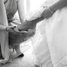 Wedding photographer Joana Durães (dures). Photo of 25.02.2015