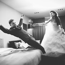Wedding photographer Andrey Kovalchuk (weddi). Photo of 11.01.2013