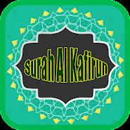 Surat Al Kafirun Arab Latin 240 Latest Apk Download For