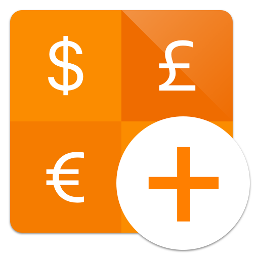 My Currency Pro - Converter APK Cracked Download