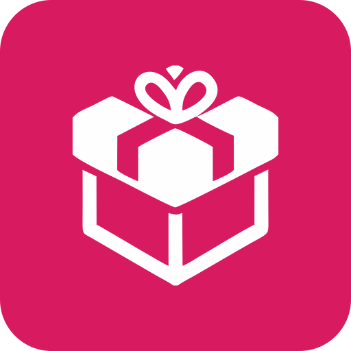 Shopping Cashback Freebies and Gift Cards