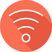 ADB WiFi APK