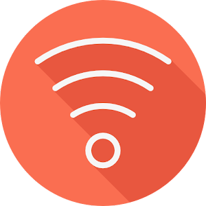 Download ADB Wifi for PC