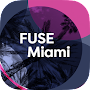 FUSE Connect APK icon