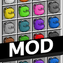 More Backpacks Mod for Minecraft icon