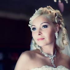 Wedding photographer Viktoriya Narchuk (yejevichka). Photo of 23.02.2013